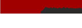 www.trommelschlaeger.de